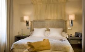 Oferta Viaje Hotel Hotel Claude Marbella Boutique-Hotel en Marbella