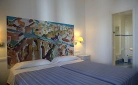 Oferta Viaje Hotel Hotel Polo en Ronda