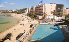 Oferta Viaje Hotel Hotel Club S'Estanyol en Sant Antoni de Portmany