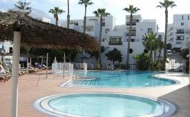 Oferta Viaje Hotel Hotel Sunset Bay Club by Diamond Resorts en Costa Adeje
