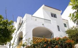 Oferta Viaje Hotel Hotel Sunset Harbour Club by Diamond Resorts en Playa de las Américas