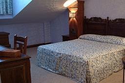 Oferta Viaje Hotel Hotel Don Benito en Ronda
