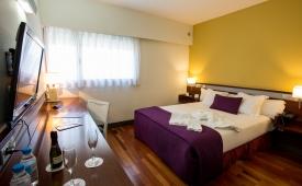 Oferta Viaje Hotel Hotel Torrejon en Torrejón de Ardoz