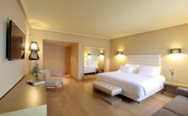 Oferta Viaje Hotel Hotel Nh Palacio de Oquendo en Cáceres