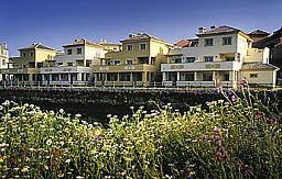 Oferta Viaje Hotel Hotel Vista Real Aparthotel en La Línea de la Concepción