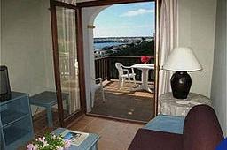 Oferta Viaje Hotel Hotel Aparthotel HG Cala Llonga en Mahón