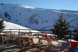 Oferta Viaje Hotel Hotel HG Maribel en Sierra Nevada