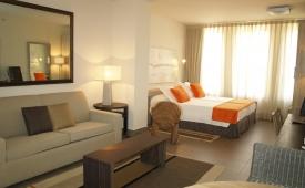 Oferta Viaje Hotel Hotel Eco Alcala Suites en Madrid