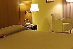 Oferta Viaje Hotel Hotel Puerta de Sahagún en Sahagún