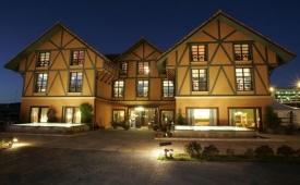 Oferta Viaje Hotel Hotel Aisia Derio Spa en Derio