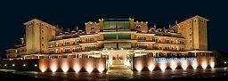Oferta Viaje Hotel Hotel Granada Palace en Monachil