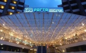 Oferta Viaje Hotel Hotel Sercotel Spa Porta Maris en Alicante