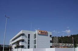Oferta Viaje Hotel Hotel Sercotel AS Porta de Barcelona en Castellbisbal