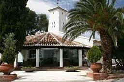 Oferta Viaje Hotel Hotel La Salve & Spa en Torrijos