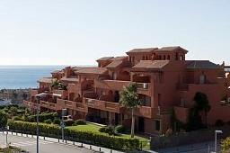 Oferta Viaje Hotel Hotel Albayt Resort & Spa en Buenas Noches