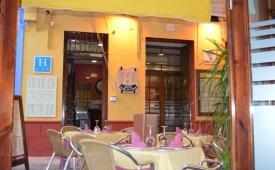 Oferta Viaje Hotel Hotel Plaza de Toros en Ronda