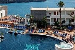 Oferta Viaje Hotel Hotel THe Mirador Papagayo en El Papagayo