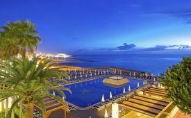 Oferta Viaje Hotel Hotel Iberostar Bouganville Playa en Adeje