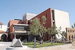 Oferta Viaje Hotel Hotel Les Torres en Sant Esteve Sesrovires