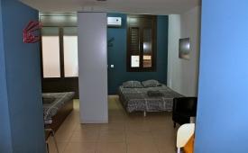 Oferta Viaje Hotel Hotel Apartments Barcelonasiesta en Barcelona