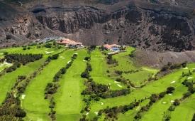 Oferta Viaje Hotel Hotel Bandama Golf Hotel en Santa Brígida