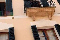 Oferta Viaje Hotel Hotel Sant Jaume en Alcúdia