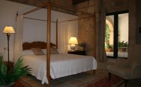 Oferta Viaje Hotel Hotel Son Pont - Finca Agroturismo en Mallorca