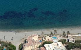 Oferta Viaje Hotel Hotel El Dorado con Encanto en Carboneras