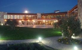 Oferta Viaje Hotel Hotel Villa Nazules Hípica Spa en Almonacid de Toledo