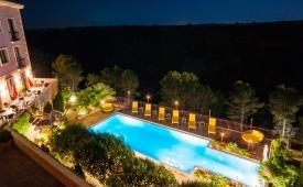 Oferta Viaje Hotel Hotel Villa de Alarcón & Spa en Alarcón