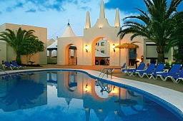Oferta Viaje Hotel Hotel Suite Atlantis Fuerteventura Resort en Fuerteventura