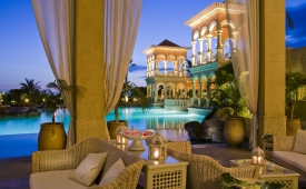 Oferta Viaje Hotel Hotel Iberostar Grand El Mirador Adults Only en Adeje