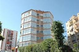 Oferta Viaje Hotel Hotel Apartamentos Doramar en Benalmádena