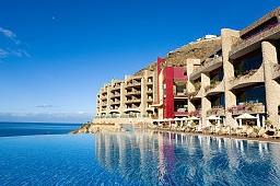Oferta Viaje Hotel Hotel Gloria Palace Royal & Spa en Gran Canaria