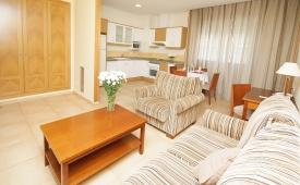 Oferta Viaje Hotel Hotel Albufera Apartotel en Alfafar