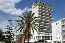 Oferta Viaje Hotel Hotel Don Pablo en Gandía