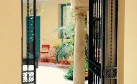 Oferta Viaje Hotel Hotel Conde de Cárdenas en Córdoba