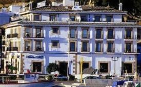 Oferta Viaje Hotel Hotel La Posada del Mar Hotel en Denia