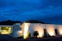 Oferta Viaje Hotel Hotel Cortijo El Sotillo en San José