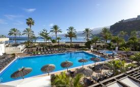 Oferta Viaje Hotel Hotel Sol Costa Atlantis Tenerife en Puerto de la Cruz