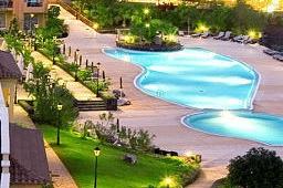 Oferta Viaje Hotel Hotel Las Olas Aparthotel en Breña Baja