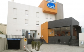 Oferta Viaje Hotel Hotel Hostal Welcome en Madrid
