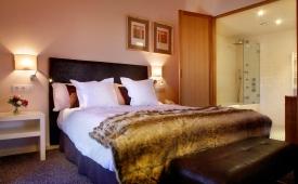 Oferta Viaje Hotel Hotel Hosteria de Guara en Bierge