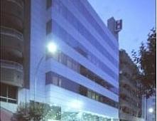 Oferta Viaje Hotel Hotel Tryp Castellon Center en Castellón de la Plana
