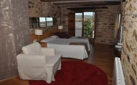 Oferta Viaje Hotel Hotel Posada Real la Cartería en Puebla de Sanabria