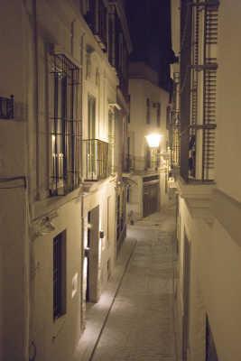 Oferta Viaje Hotel Hotel Corral del Rey en Sevilla