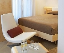 Oferta Viaje Hotel Hotel NM Suites Hotel en Platja d`Aro