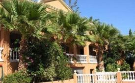 Oferta Viaje Hotel Hotel Zen Airport en Torremolinos