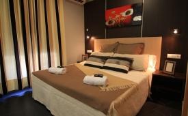 Oferta Viaje Hotel Hotel Plaza en Sevilla