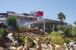 Oferta Viaje Hotel Hotel Águilas Resort en Aguilas